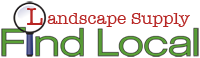 FindLocal-Landscape Supply Directory