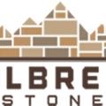 Culbreth Stone